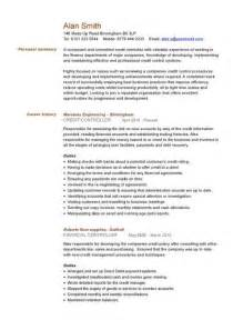 general resume sle 2015 administration support resume sales support lewesmr