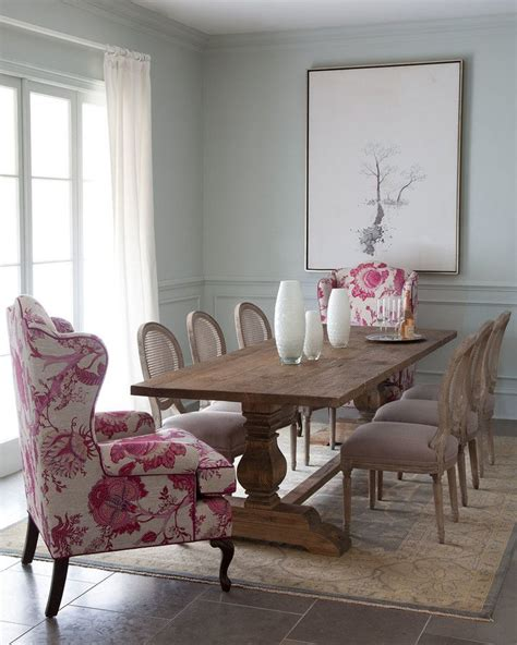 haute house priscilla wing dining best 25 wingback chairs ideas on wingback