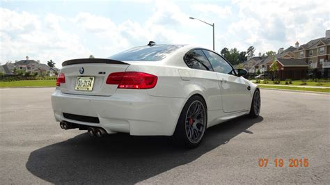 Bmw M3 2012 For Sale by Nicely Modified 2012 Bmw M3 Cars For Sale Blograre