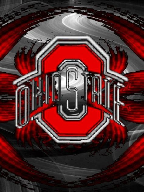 Free download Ohio State Football Wallpaper And ...