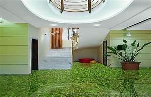 Bodenbelag Balkon Mietwohnung : gartenhaus t ren hornbach tessin ~ Markanthonyermac.com Haus und Dekorationen