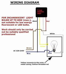 Help    Kinetic Lamp Design