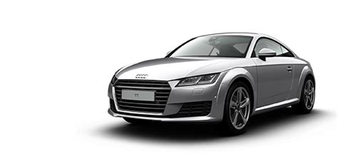 Audi Tts Coupe Backgrounds by Audi Tt 8s Vcds Wiki Fandom Powered By Wikia