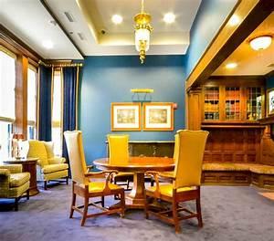 Interior, Design, Color, Schemes, Interior, Design, Color, Schemes, Design, Ideas, And, Photos