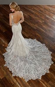 905 by martina liana for Wedding dress boutiques chicago