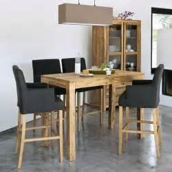 housse de fauteuil de bar taupe lin office design
