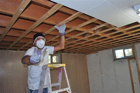 custom cauffered coffered ceilings box beams crown