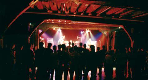 caf de mont de marsan caf 233 mont de marsan infos liste des concerts