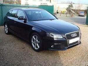 Site Annonce Auto : annonce voiture occasion votre site sp cialis dans les accessoires automobiles ~ Gottalentnigeria.com Avis de Voitures