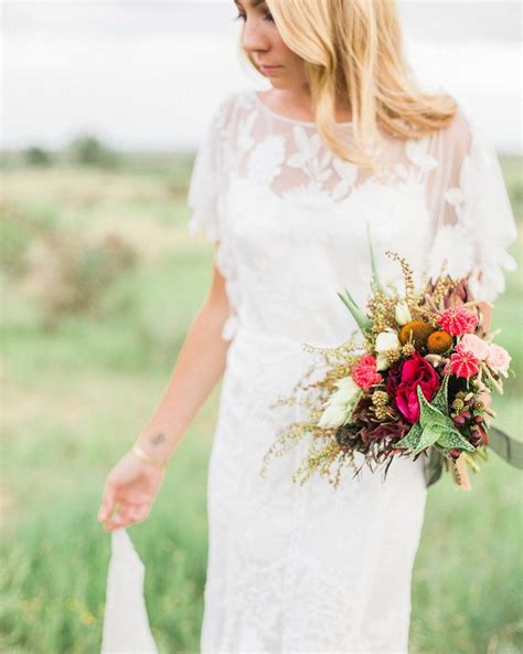 Maybe you would like to learn more about one of these? Home   Bohemian chic weddings, Boho chic wedding ...
