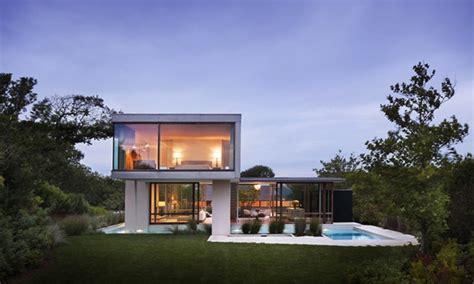 Tiny Kitchen Design Ideas - small modern beach house small beach houses for sale small beach house mexzhouse com
