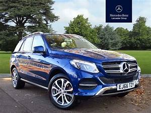 Mercedes 250 D : used 2016 mercedes benz gle class gle 250 d 4matic sport for sale in essex pistonheads ~ Carolinahurricanesstore.com Idées de Décoration