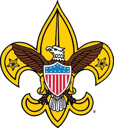 Marketing Images: Logos » Boy Scouting » Boy Scouting 4K