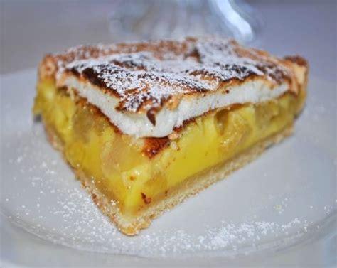 les recettes de la cuisine de asmaa dessert les recettes de la cuisine de asmaa