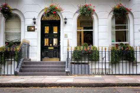 Review   CityBase Apartments London   Hecktic Travels