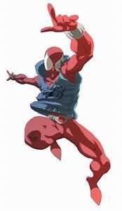 ben reilly spiderman suit | Spiderman Costumes & Cosplay