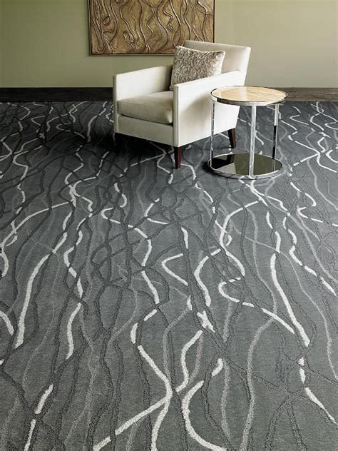 shaw flooring commercial the world s catalog of ideas