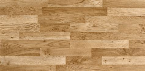 wood texture tiles wood tiles texture wooden texture