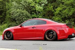 1000  Images About G35 Coupe On Pinterest