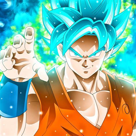 Dragon Ball Super Forum Avatar Profile Photo Id 87033