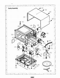 Wiring Diagram  33 Keurig Coffee Maker Parts Diagram