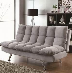 Graue Couch Wohnzimmer : wohnzimmer farben graue couch raum und m beldesign ~ Michelbontemps.com Haus und Dekorationen