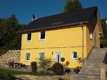 Haus Mieten Bamberg Land by Ferienwohnungen Bamberg Land G 252 Nstig Mieten Privat