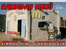 Islamwitze Witze über Muslime schwarzer Humor