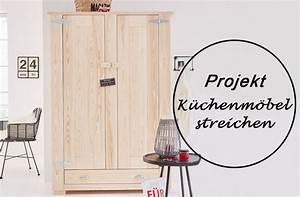 Küchenmöbel Neu Streichen : 246 best esszimmer images on pinterest dining room chair and dining rooms ~ Bigdaddyawards.com Haus und Dekorationen