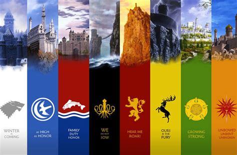 maisons of thrones test 192 quelle maison de of thrones appartiendrais tu