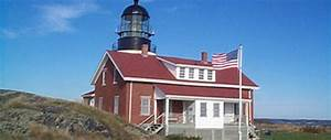 Bowdoinham Light Southern Midcoast Maine Chamber Come Visit Our Sites And