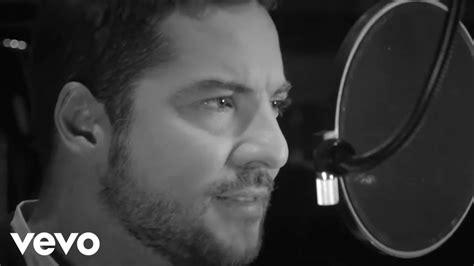 video  enamore de ti de david bisbal yupimusica