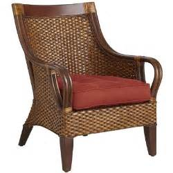 temani chair brown pier 1 imports