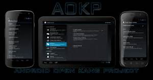 Htc desire gets aokp based android 41 jelly bean update for Unofficial jelly bean 4 2 1 available for htc one s and others