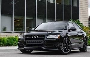 Audi S8 2017 : 2017 audi s8 plus specs review auto car previews ~ Medecine-chirurgie-esthetiques.com Avis de Voitures