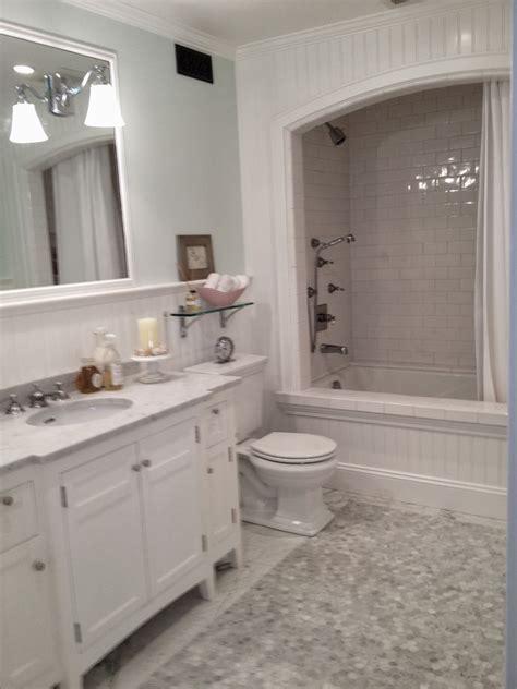 mortgage loans caroline gerardo home white bathroom remodel