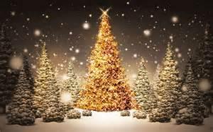 fun plannet free christmas tree wallpaper