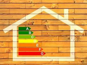 Classe Energie G : chauffage 7 fran ais sur 10 ignorent la classe nerg tique de leurs appareils maisonapart ~ Medecine-chirurgie-esthetiques.com Avis de Voitures