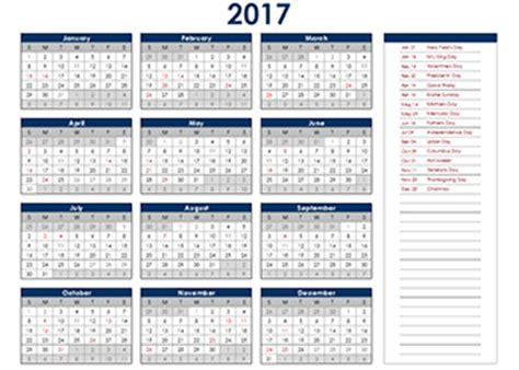 calendar canada holidays printable canada calendar
