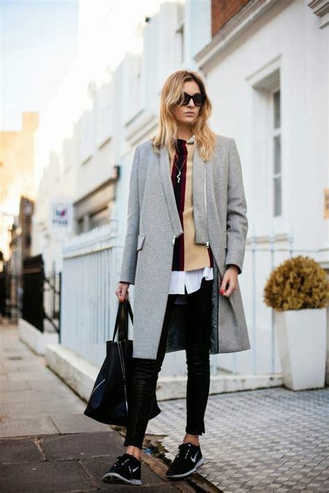 055cfb14a56b fashion cognoscenti inspiration coats fashion cognoscente