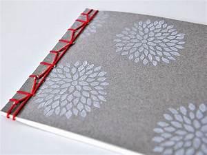 Bücher Selber Machen : die 25 besten ideen zu buch selber binden auf pinterest diy sketchbook chemieexperimente und ~ Eleganceandgraceweddings.com Haus und Dekorationen
