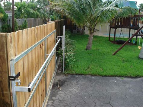 gates for fences best ideas of sliding wooden fence gate fence ideas