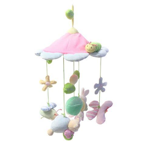 kawaii animales rosa beb 233 de la flor juguete reci 233 n nacido