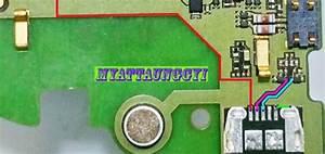 Alcatel Pixi 4 Usb Charging Problem Solution Jumper Ways
