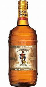 Schnellkochtopf 1 5 Liter : captain morgan spiced gold 1 5 liter k p rom online ~ Watch28wear.com Haus und Dekorationen
