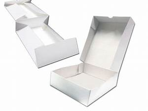 Boite En Carton Avec Couvercle : boite avec couvercle en carton compact cartons couch ~ Dode.kayakingforconservation.com Idées de Décoration