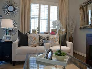 indoor taupe paint colors for interior blue gray color