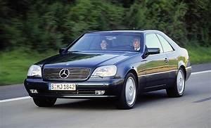 Buying Regular Vs Buying Luxury Cars