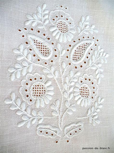 et textiles linge de table serviettes et torchons 195 vaisselle pictures to pin on