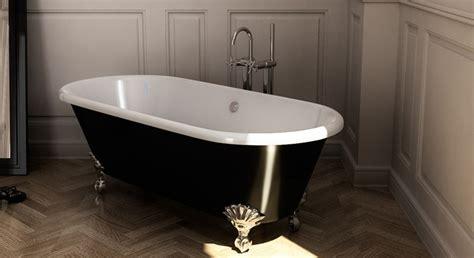 mille pattes salle de bain baignoire archives bain spa